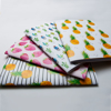 Summer Watercolour Collection Notebooks set of 4 | Available at Dessi-Designs.com
