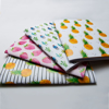 Summer Watercolour Notebook Set | Available at Dessi-Designs.com