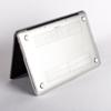 Tropical Paradise MacBook Case Bottom    Available at Dessi-Designs.com