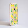 Lemons Bumper case side