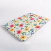 Autumn Florals MacBook Case Closed | Available at Dessi-Designs.com