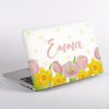 Personalised MacBook Case | Available at Dessi-Designs.com