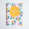 Mother's Day card | available at www.dessi-designs.com