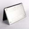 Macbook Air Case Bottom | Available at Dessi-Designs.com