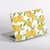 Oranges Macbook Pro Hard Case | Available at Dessi-Designs.com