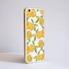 Oranges Aluminium Bumper Phone Case | Available at www.Dessi-Designs.com