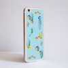 Under The Sea Metal Bumper Phone Case | Available at Dessi-Designs.com