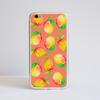 Mango Aluminium Bumper Phone Case   Available at www.dessi-designs.com