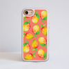 Mangos Impact Phone Case | available at www.dessi-designs.com