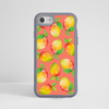 Mangos Thick Bumper Phone Case | available at www.dessi-designs.com