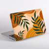Abstract Botanical Painting MacBook Case No Logo | Available at Dessi-Designs.com