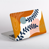 Abstract Painting MacBook Case No Logo | Available at Dessi-Designs.com