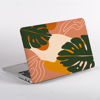 Abstract Art MacBook Case Without Logo | Available at Dessi-Designs.com