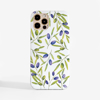 Olives Print Phone Case | Available atwww.dessi-designs.com