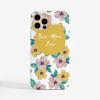 Mother's day gift Phone Case | Available at www.dessi-designs.com