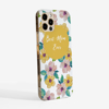 Mother's day gift Phone Case Side | Available at www.dessi-designs.com
