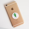 Cactus Phone Phone Phone Socket